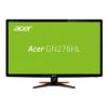 acer-predator-gn276hlbid-monitor-2