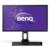 benq-xl2720z-monitor-1