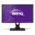 benq-xl2730z-monitor-1