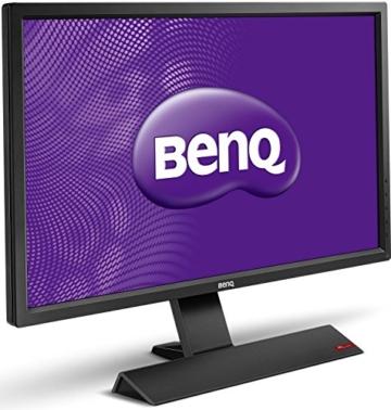 BenQ RL2755HM (27 Zoll) LED-Monitor - 3