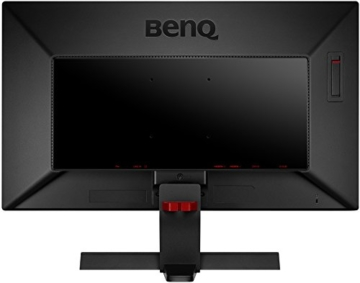 BenQ RL2755HM (27 Zoll) LED-Monitor - 8