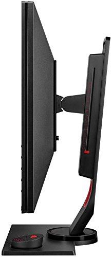 BenQ XL2730Z (27 Zoll) WQHD LED-Monitor - 8